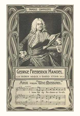 george-frederick-handel-and-the-messiah