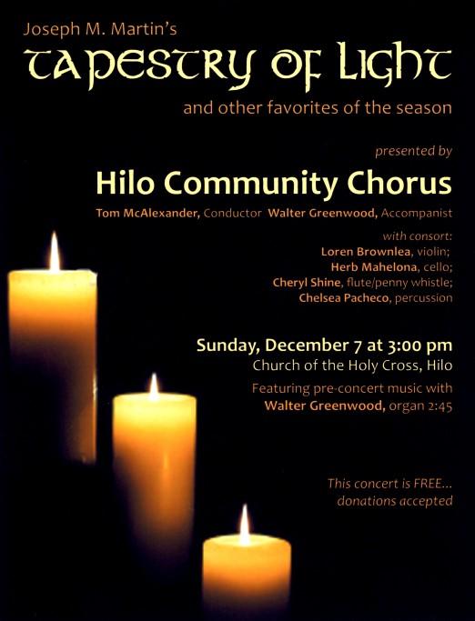 HCC Poster 12-14001