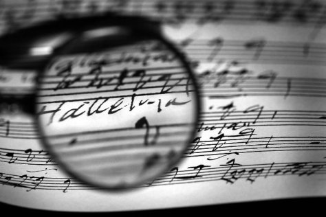 hallelujah-on-notes-sml